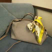 元CAが教える!旅のコツ 21 ~旅バッグの選び方と必需品~の記事に添付されている画像