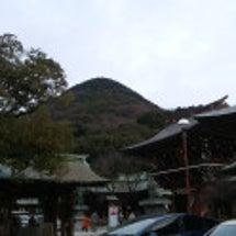 【日々】宮地嶽神社参…
