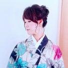 【Bloomでの着物イベント♪~香(こう)kimono教室~】の記事より