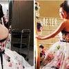 4・5・6月結婚式のブライダルエステのお問い合わせ増えてます☆の画像