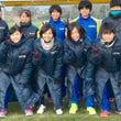 第13回茨城県高等学…
