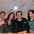日本歯科TC協会セミ…