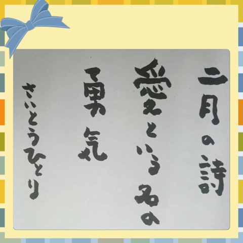 {E315B142-71D4-4B0C-B51D-21432A5F76FE}