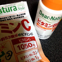 風邪の特効薬