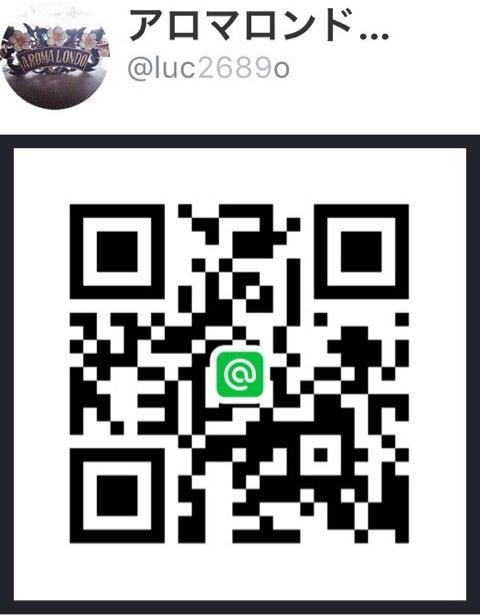 {2B25D418-A23D-455F-9354-85195E1E0C99}