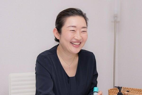 BeautyPlus_20180202154715_save_20180202154812.jp