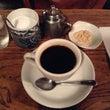 【 美味しいコーヒー…