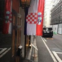 クロアチアのデザート