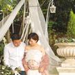 群馬県結婚式場のアメ…