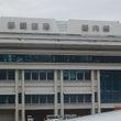 2月 沖縄