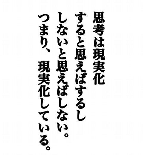 {D5D7D3D5-51A3-4496-B61D-E2D2305D0E6F}