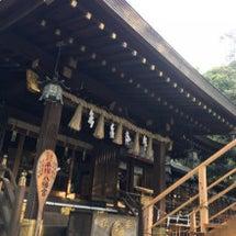 平塚八幡さまへ