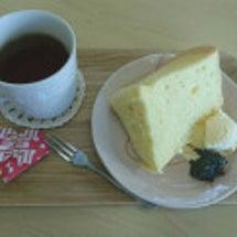 つきいちcafe開店