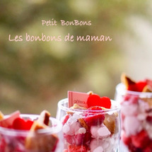 Les bonbon…