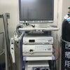 ベアー動物病院の設備の画像