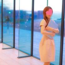 【残席1名様】1週間で美人に魅せるシンデレラブログ添削♡の記事に添付されている画像