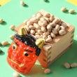 節分の豆、活用法