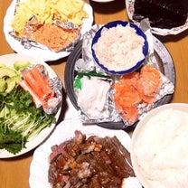 巻き寿司、買うより作る方が我が家は安いの記事に添付されている画像
