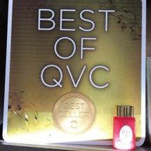 BEST OF QV…