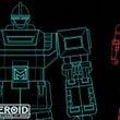 MODEROID 六…