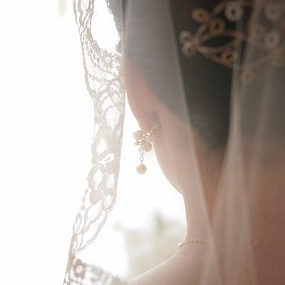 結婚式直前に新郎がインフルエンザで発熱の記事に添付されている画像