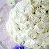 「かおり先生のケーキは丁寧で甘過ぎず、いくらでも食べられるのよねー」と絶賛でした!の画像
