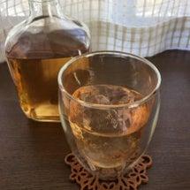 果実酒シリーズ:梅酒…