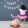 1歳のお誕生日に♪の画像