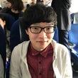 春風亭小朝独演会in…