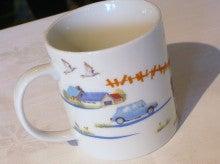 taiken-mugcup