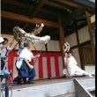 奈良県明日香村 飛鳥…