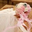 『花嫁Happyレッ…
