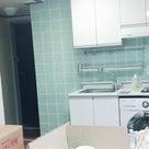 交渉次第で家賃が安くなる韓国、こういう時楽なのよの記事より