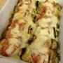 イタリア料理⑦