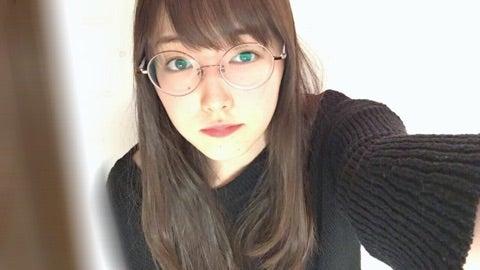 https://stat.ameba.jp/user_images/20180204/23/morningmusume-9ki/8f/a4/j/o0480027014125407981.jpg