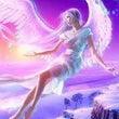 愛の天使・愛の悪魔~…