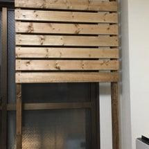 DIY テレビ 壁掛…