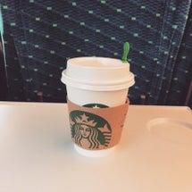 【私と東京】東京駅の…