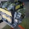 定休日はデモカーの日!RX-7用タイムアタック仕様13Bエンジン製作♪の画像
