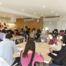 日本成人病予防協会 …