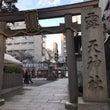 大阪の寺社仏閣巡り(…