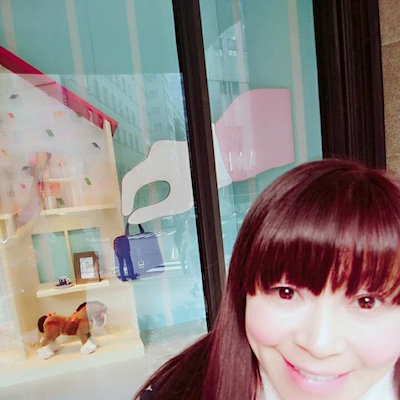 ネイルのキラキラパワー♡の記事に添付されている画像
