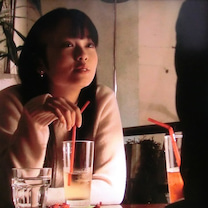 『女子的生活』最終話~ゆい(小芝風花ちゃん)の決断とは?の記事に添付されている画像