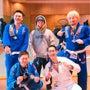 南日本柔術選手権