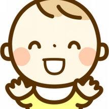 今日は笑顔の日♪