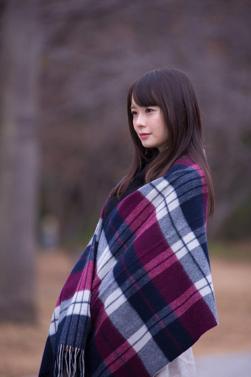 akisan写真館&ちょっとだけブログフレッシュ!野外大撮影会 in 潮風公園 2018年2月3日 その2