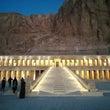 エジプト旅行記⑥ ハ…