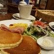 朝カフェの会 大宮大…