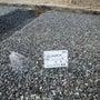 土壌処理 小松島市日…