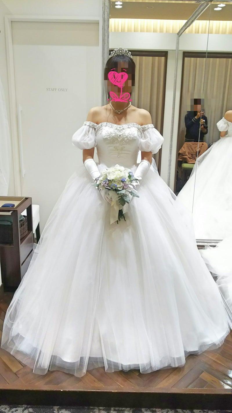 59c4b4b0a11fe 新しいコレクションのシンデレラのウェディングドレス ドレス